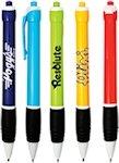 Esplanade Pens